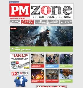 PM-zone